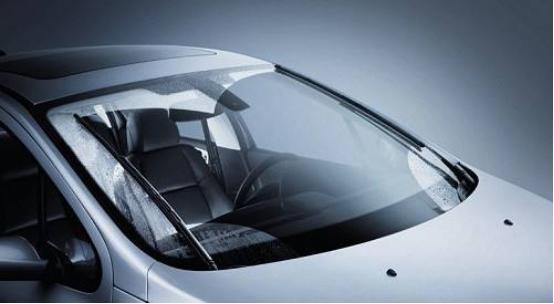 汽车隔热膜常见误区及基本常识
